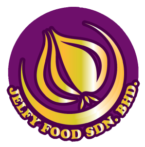Fried Onion Manufacturer / Supplier in Penang, Malaysia | Jelfy Food